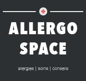 logo-allergospace