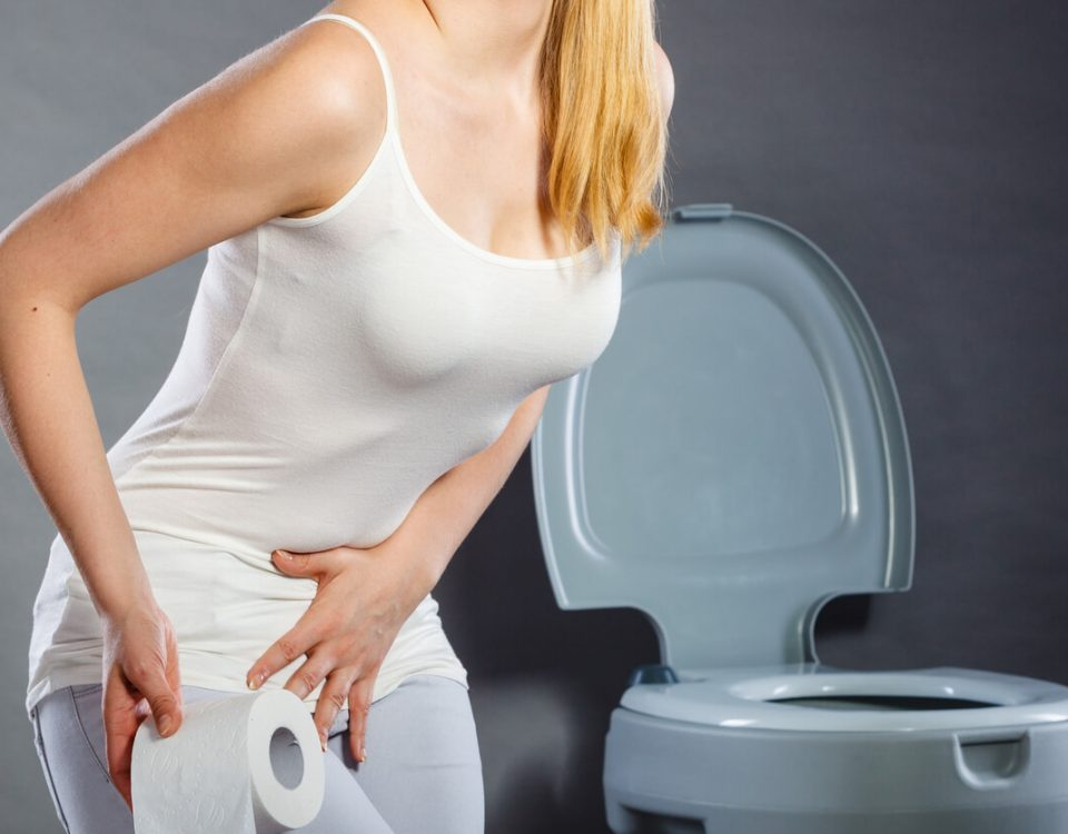 lincontinence-urinaire-les-causes-traitements-et-preventions