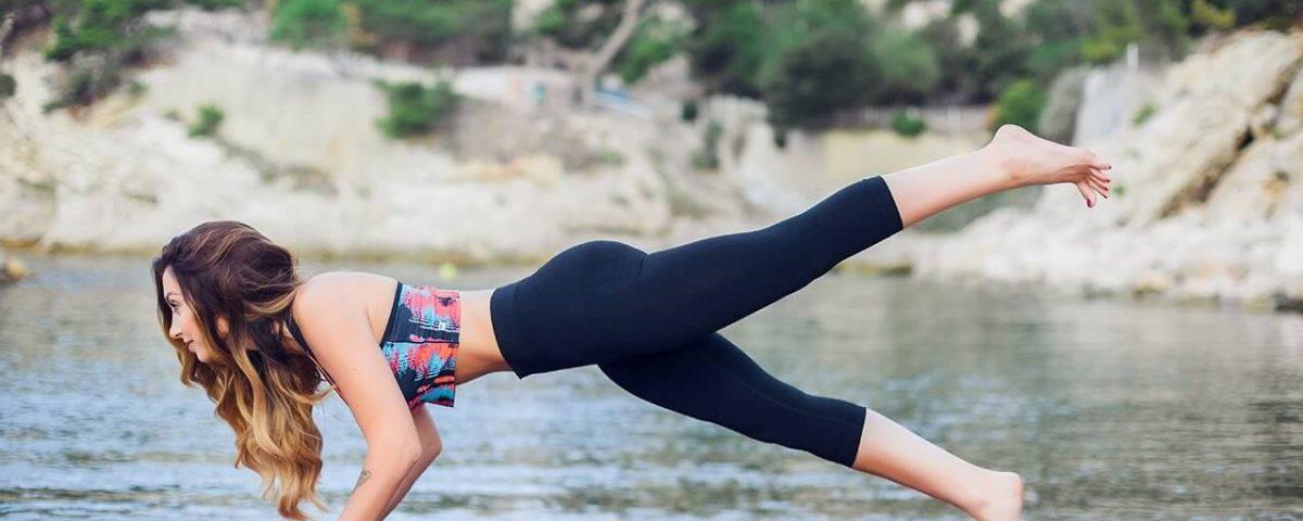 nouveaut-yoga-2017
